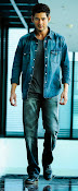 Mahesh Babu Latest Photos from 1 Nenokkadine HQ-thumbnail-20