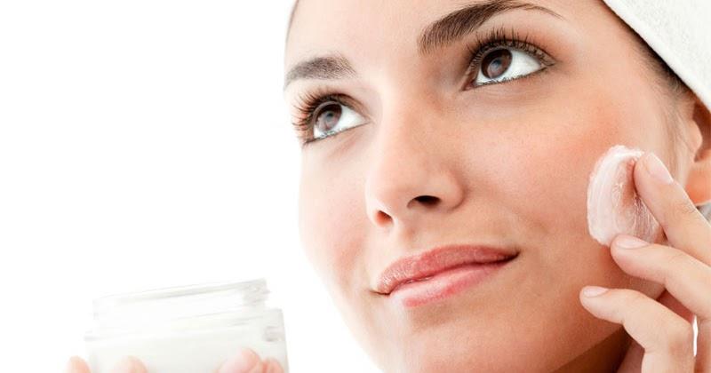 Народное средство для сухой кожи лица в домашних условиях 414