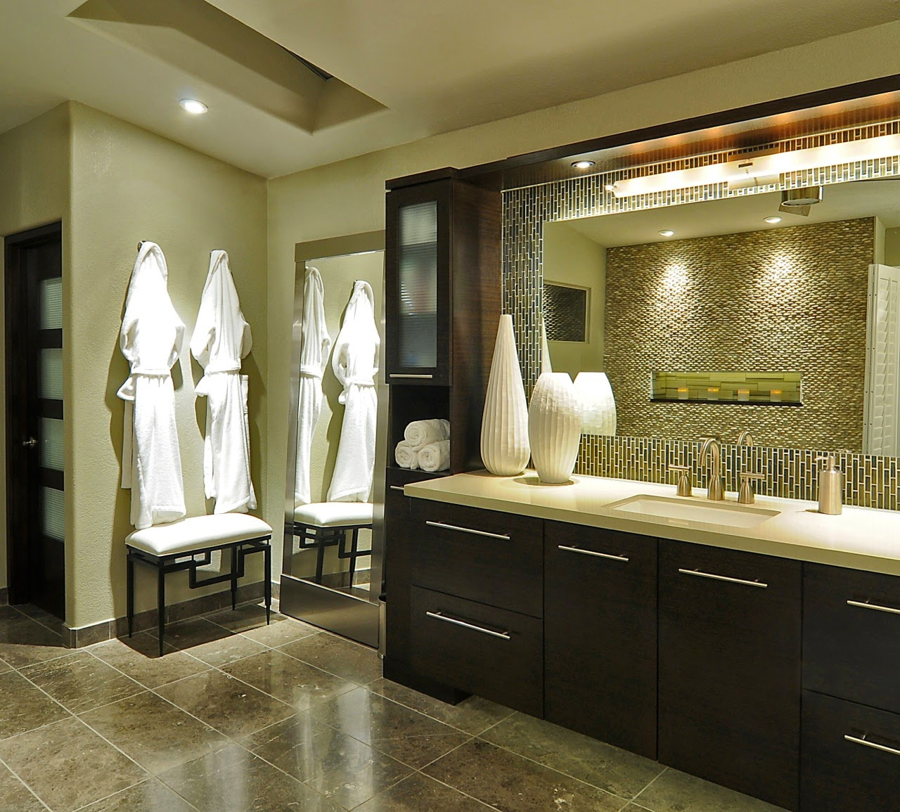 Award Winning Bathroom Designs 28 Images 2012 Coty Award Winning Bathrooms Traditional