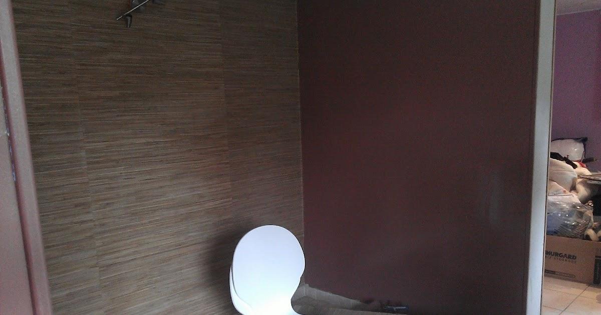 papier peint panoramique pas cher. Black Bedroom Furniture Sets. Home Design Ideas