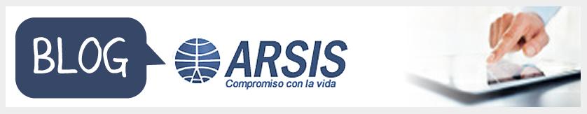 El blog de ARSIS