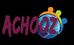 Achooz.com
