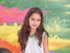 Ana Gabrielle 2011