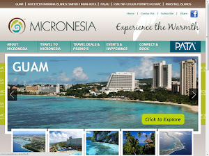 WELCOME TO MICRONESIA TOUR'S BLOG. LOOKING FOR OUR WEBSITE, INSTEAD? CLICK THE IMAGE BELOW.