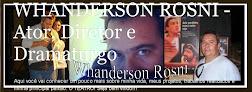 Whanderson Rosni
