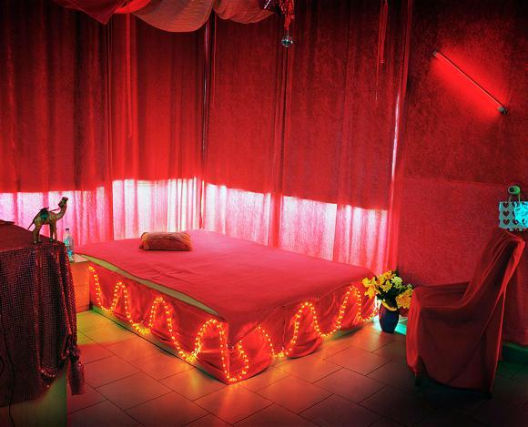 jasper white quartos de bordéis puteiros fotografia