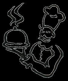 http://saborysazon.blogspot.com/2013/02/manejo-de-un-restaurante.html
