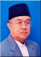 Mufti Wilayah Persekutuan, Datuk Wan Zahidi Wan Teh