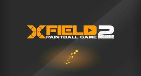 XField Paintball 2 Multiplayer MOD Unlimited download apk data / OBB