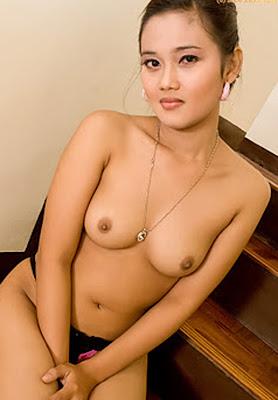 memek amoy memek jembut memek gadis korea foto memek besar memek artis ...