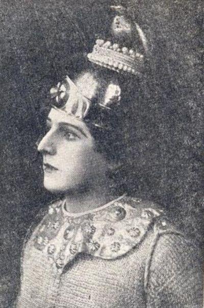 BULGARIAN TENOR PETAR RAITSCHEFF (PIETRO RAICEFF) (1887-1960) CD