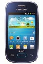 Samsung Galaxy Y Neo S5312 DUOS
