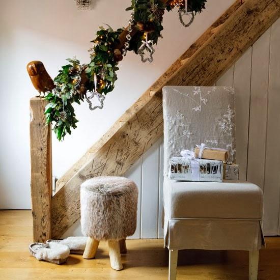 interior design blog chic home decor design fashion art travel