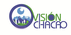 Vision Chacao