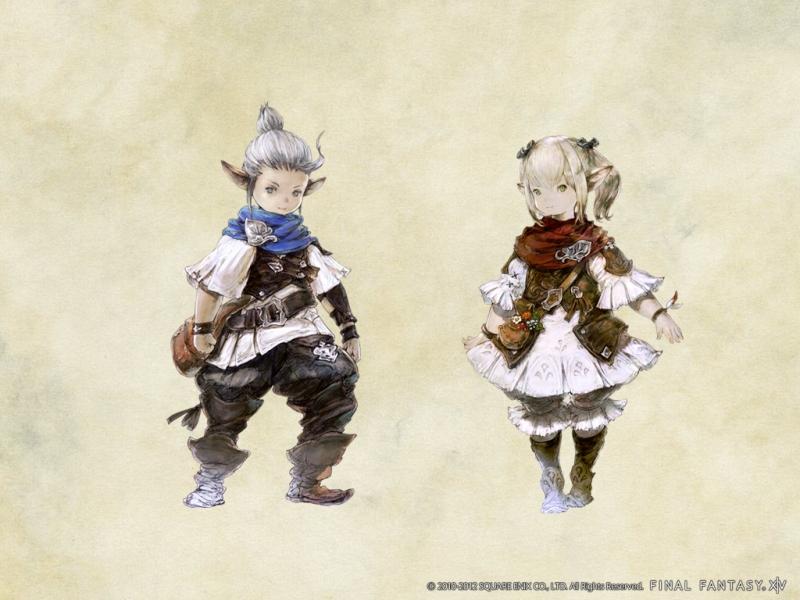 Akihabara Station 秋葉原駅 | Noticias y reviews manga, anime, cómic ...