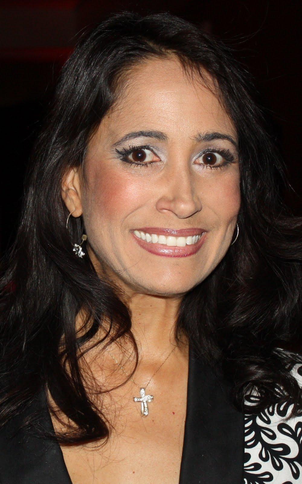 Rita Verreos
