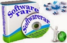 SOFTWARE RAR