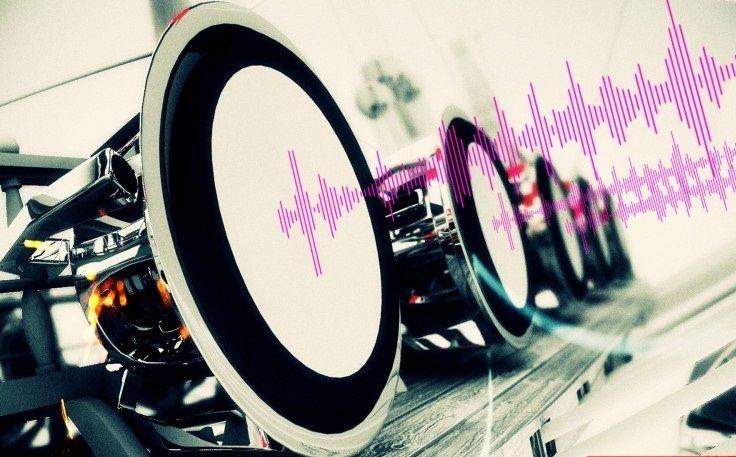 رفع صوت الحاسوب المحمول إلى أعلى درجة بدون برامج loudness equalization