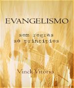 Livro do Rev. Vinck