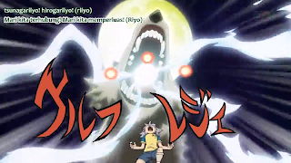 Inazuma Eleven 061 Subtitle Indonesia