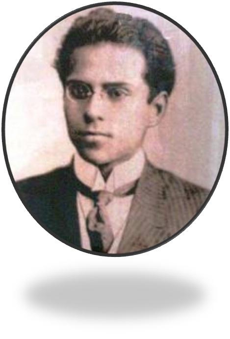 Humberto Fierro (nació en Quito en 1890 y murió en 1929), fue un poeta ecuatoriano perteneciente a la denominada Generación decapitada, compuesta por varios ... - x3