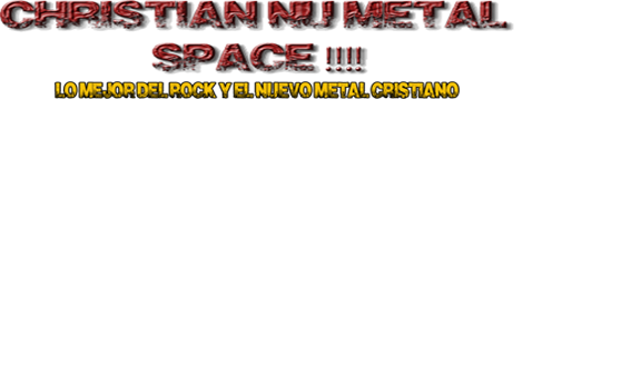 Descargar Rock y Nu Metal cristiano Gratis