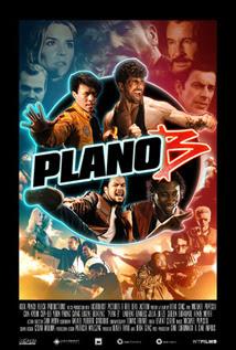Plano B Dublado Online