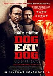 Dog.Eat.Dog.2016