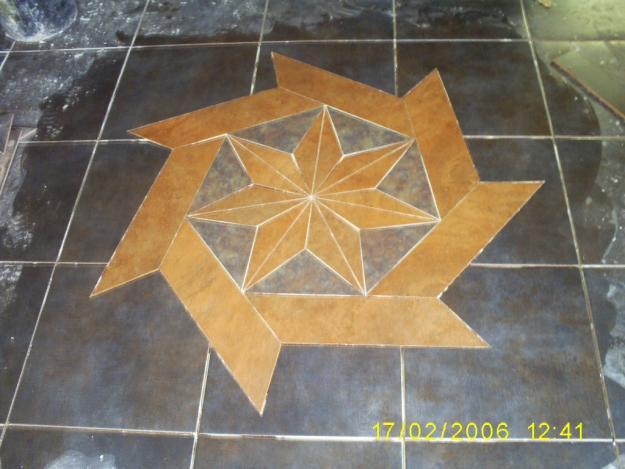 Pisos y azulejos alonso pisos y azulejos for Pisos vitropisos azulejos