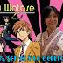 ¿Quién es Yuu Watase? Amor, sci-fi y lo oculto.