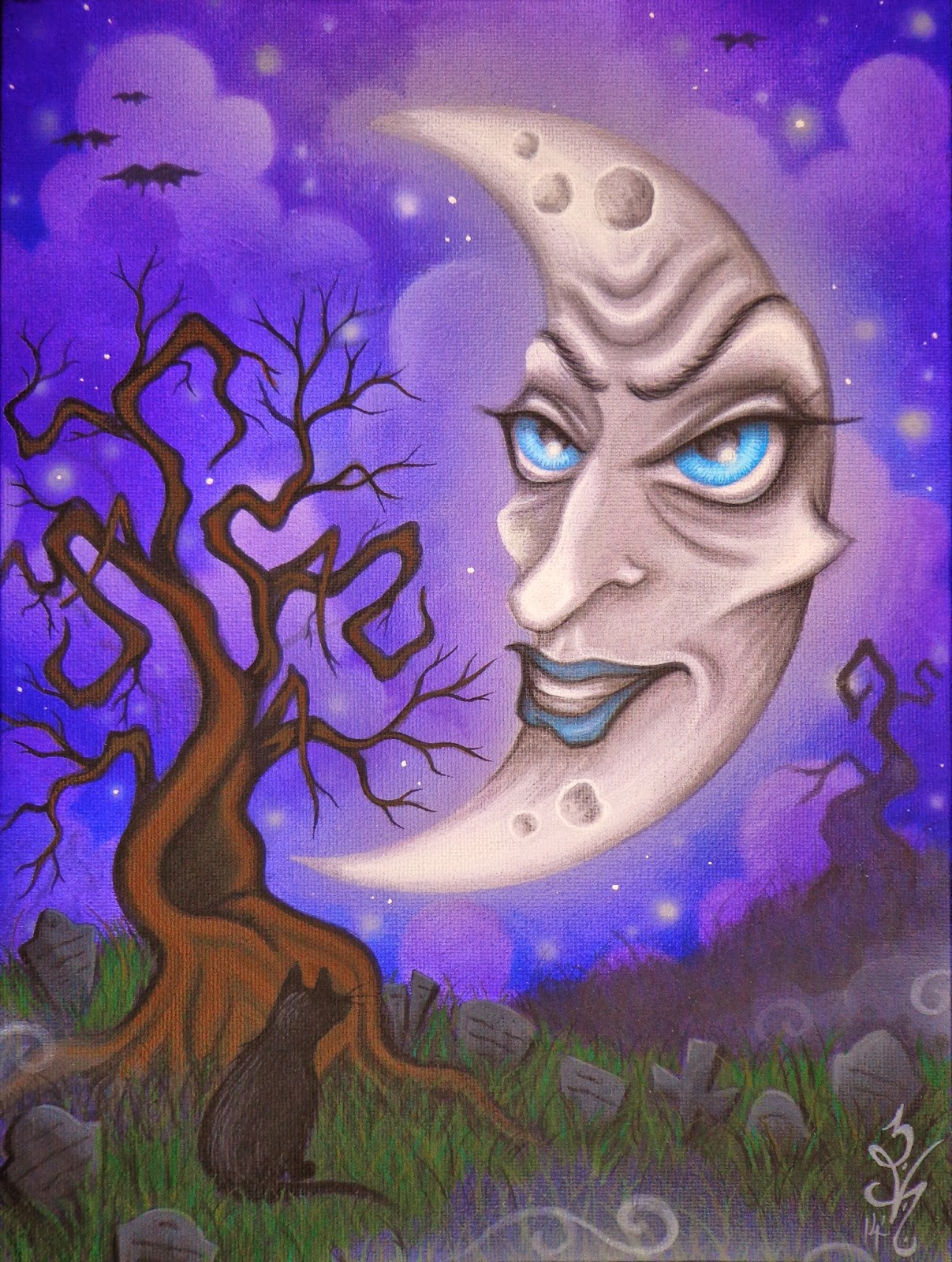 https://www.etsy.com/listing/202367177/original-fantasy-lowbrow-big-eye-face?ref=shop_home_active_5
