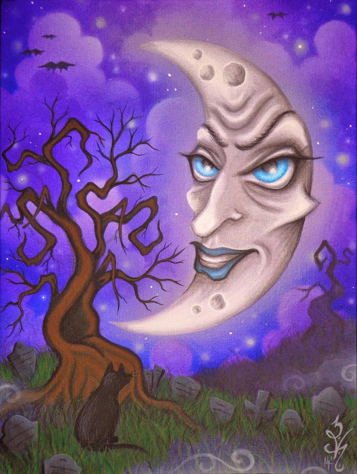 https://www.etsy.com/listing/202367177/original-fantasy-lowbrow-big-eye-face?ref=shop_home_active_5