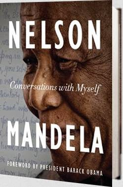 CONVERSATIONS WITH MYSELF NELSON MANDELA PDF FREE DOWNLOAD
