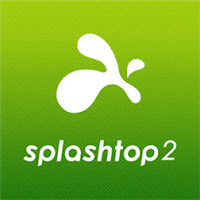 Splashtop 2, control remoto para tu móvil o tableta