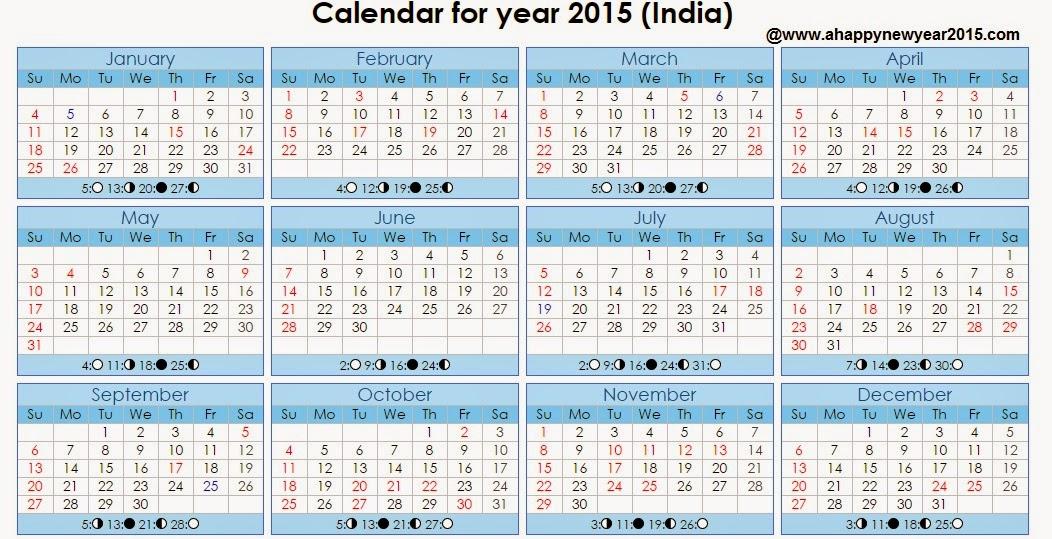 Forex holidays 2015 india