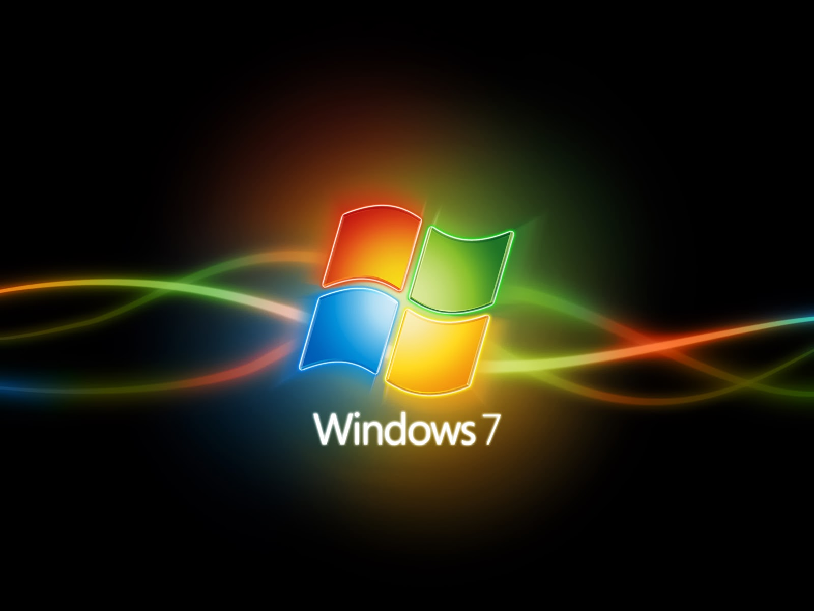 Cara Mempercepat Loading Shutdown Windows 7