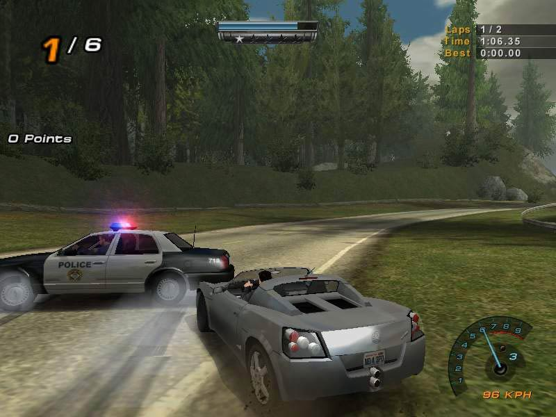 telecharger need for speed hot pursuit 2 pc gratuit complet
