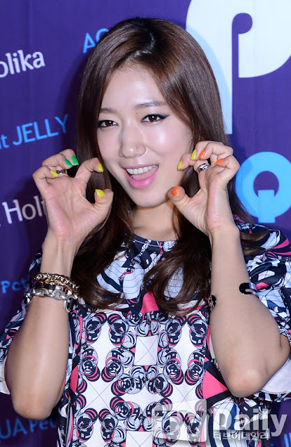 Yongshin couple ring for wedding