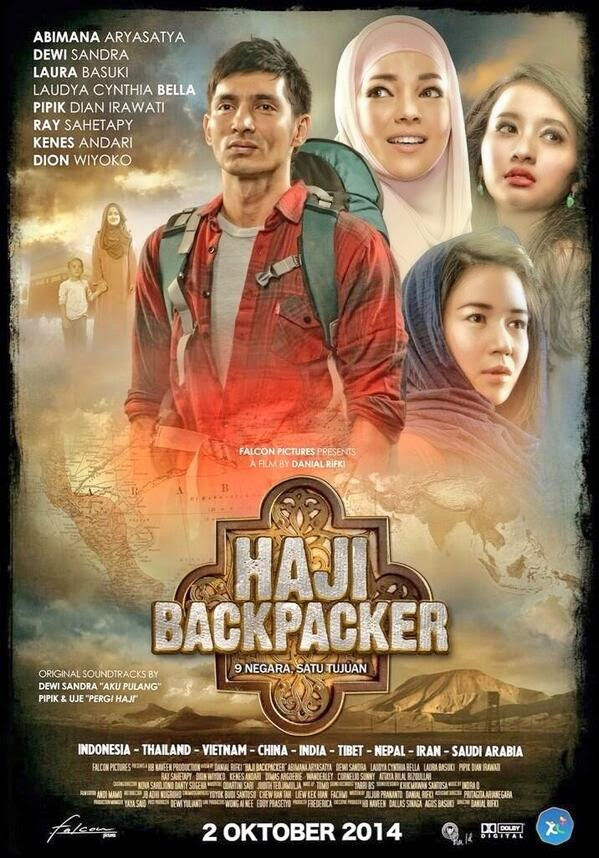 Indo Movie