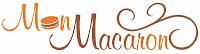 Mon Macaron