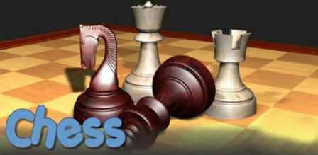 Zing Magic Chess Pro V v5.00