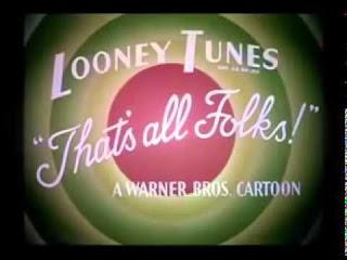 Coleção Looney Tunes Aventuras com Pernalonga