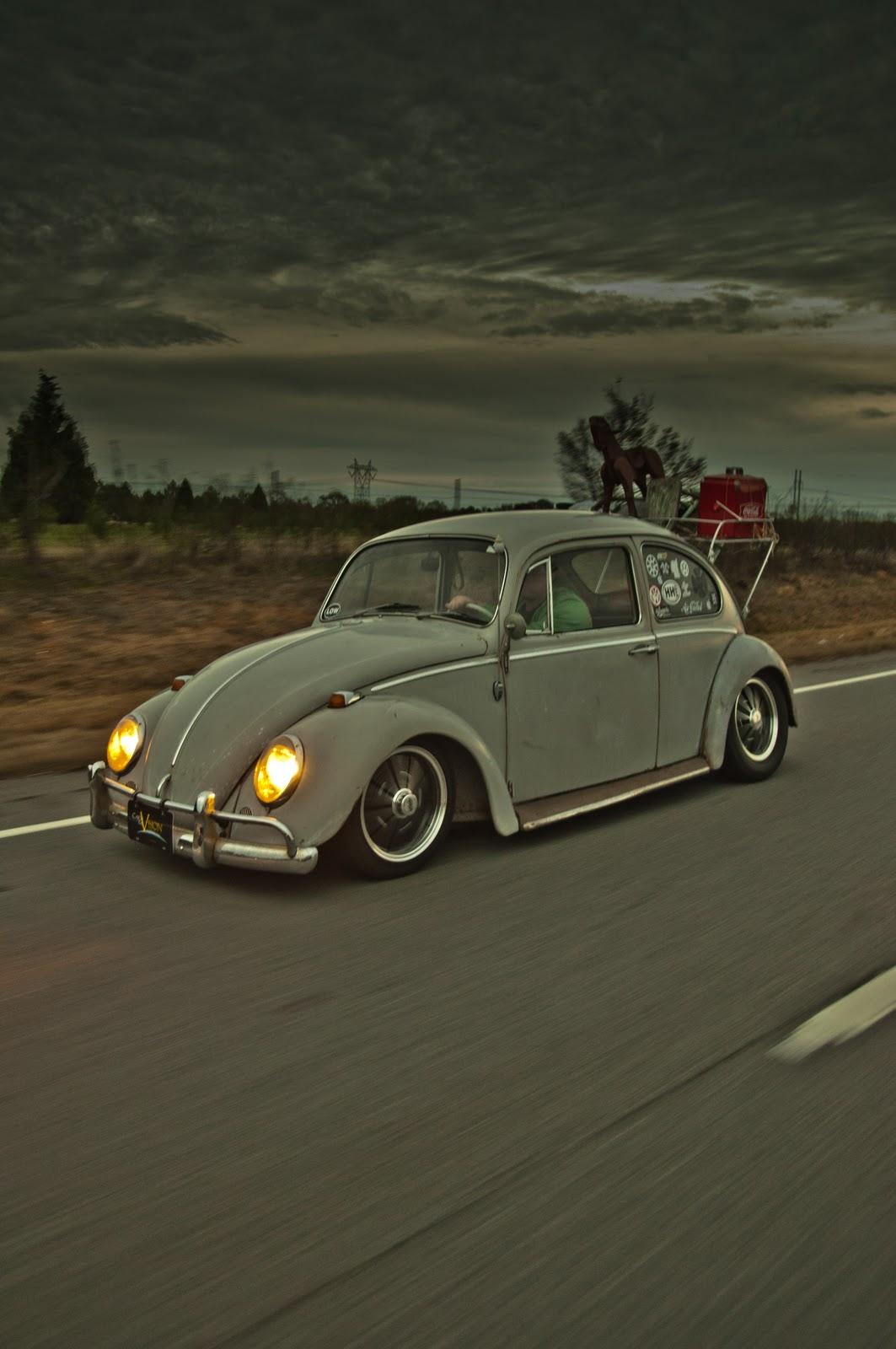 Otis - my '65 Beetle DSC_0005-4