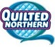 Quilted Northern Rebates