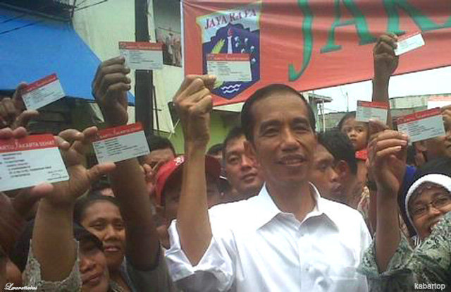program-kjs-Jokowi