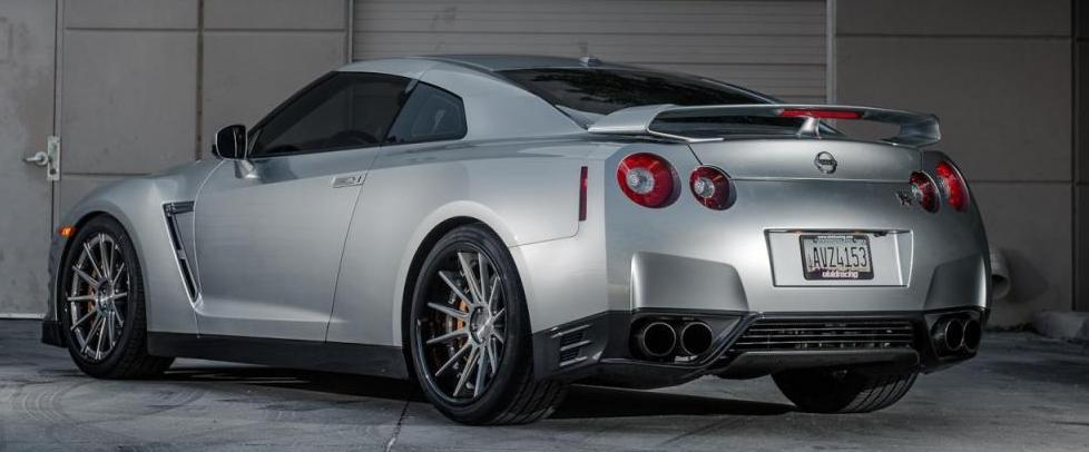 Vivid+Nissan+GT-R+II+2.jpg
