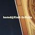 Subhanallah.....Sesuatu Berlaku Bila Kubah Masjid Nabawi Di Buka.