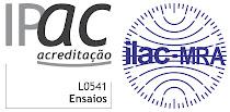Credenciais  Laboratório   Cimentos   Madeira
