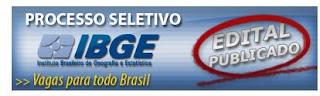 Concurso do IBGE 2011