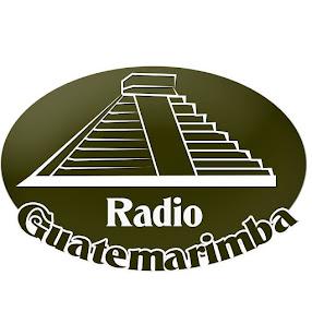 Radio GuateMarimba